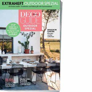 DECO-Guide-Outdoor